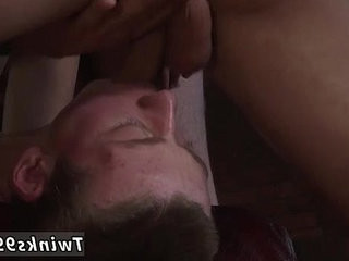 Teen boys and coach gay sex stories James Gets His Sold Hole Filled! | boys   gays tube   getting   hole xxx   natural   stories