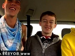 Gay video Abandoned in a car park was the finishing he perhaps wasnt | car xxx  gays tube  hairy guy
