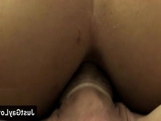 Twink movie of Felix gets smashed by Chase in his highly very first | blackhair  first  getting  twinks