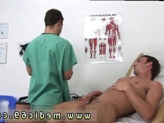 Old hairy doctor fuck in a chamber gay sex stories and uncut doctor | doctors   fucking   gays tube   hairy guy   old   stories