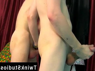 Galleries of tiniest gay dicks Conner Bradley and Tyler Bolt are in | conner male  dicks  footfetish  gays tube