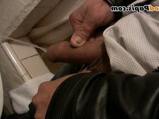 Naked men doing gay latin porn | cums  gays tube  latinos man  mens  naked