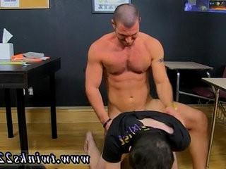Porno gay emos gratis When gorgeous youthfull student Damien Lefebvre   emos hot  gays tube  gorgeous  student