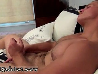 Eating cum twink gay movie Marcus ends one smoke after another until | cums  eating  gays tube  jocks  one films  smoking