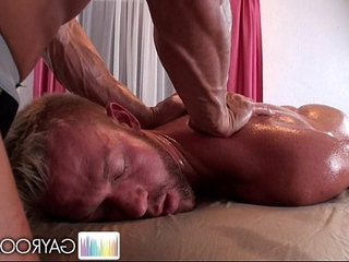 Special Gluteus | anal top