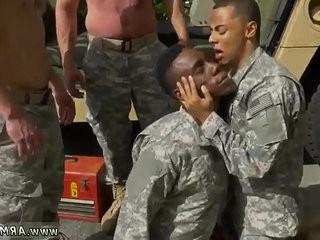 Gay porn nude british army xxx R R, the way | army vids  british  gays tube  military  nude