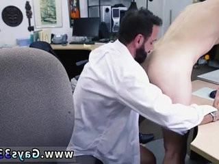 Old gay men gang bang young boy Fuck Me In the Ass For Cash! | ass collection   banged   boys   cash   fucking   gangbang