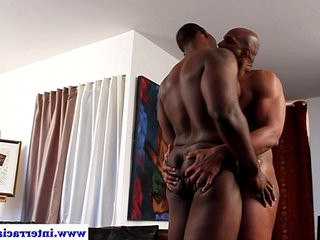 Ebony amateur fucking tight black ass from behind | amateur  ass collection  black tv  ebony gay  fucking  tight movie