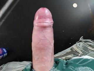 Masturbating free Big Cock HUGE cum LOAD | big porn  cocks  cums  cumshots  huge gay  masturbating