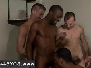 Long cock on gay filipino Tall, dark, handsome. | cocks  filipino  gays tube  group film  handsome