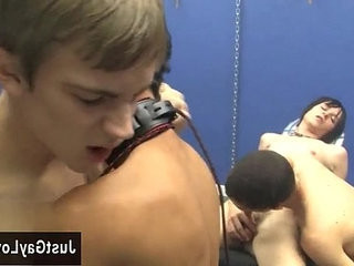 Stories gay sex both boys inside his ass Check this powerful | ass collection   both hq   boys   gangbang   gays tube   inside
