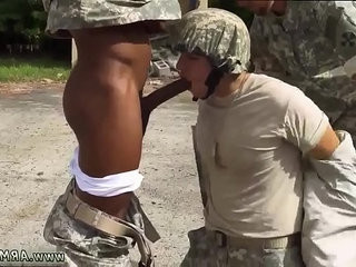 Phone gay sex men free army first time Explosions, failure, and | army vids  first  gays tube  mens  uniform