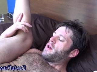 Barebacked bear soaked | bears best