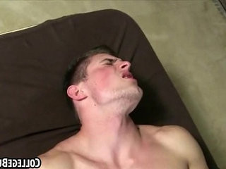 Horny hunk getting tight asshole fucked | asshole  college  fucking  getting  horny  hunks best
