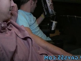 Naked man get gay sex movies first time Fucking In The Theater | first  fucking  gays tube  man movie  naked  outinpublic