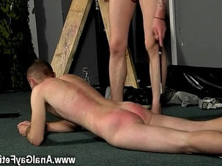 Boys gay porn swag Aiden can do nothing as crazy and sadomasochistic | boys   gays tube   spanking