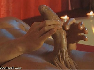 Erotic Self Touch Is So Special | erotic   natural