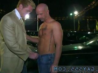 Gay men outdoor voyeur hot gay public sex | gays tube  mens  outdoors  public  reality  voyeur