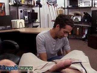 Sleeping men straight men seduced while sleeping and penis having | mens  penis  shop  sleeping  straight