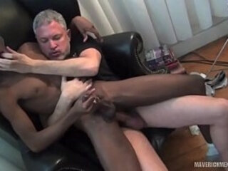 Hot Big Dick Daddy Fuck Bareback Black Bottom Teen | bareback   big porn   black tv   bottom   daddy   dicks