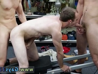 Doctor gay fucking sex Well your about to detect for yourself. | doctors  fucking  gays tube