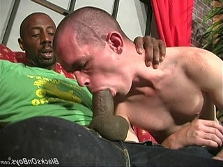 White gets assfucked in the principals office | fucking   getting   office   white