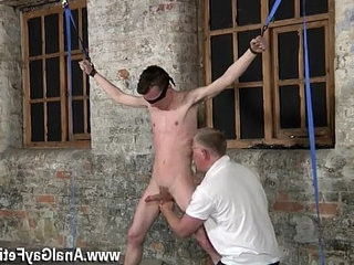 Gay jeans bulge movie With his gentle nuts tugged and his meatpipe | domination   gays tube