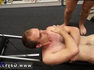 Hunks with cocks gay When people need money they do the most | big porn  cocks  gays tube  hunks best  money  pawn