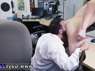 Teen sex gay big cock Fuck Me In the Ass For Cash! | ass collection   big porn   cash   cocks   fucking   gays tube