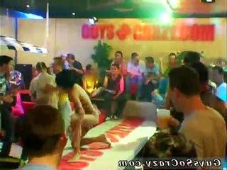 Boys locker room gay sex hd This outstanding male stripper soiree | boys  gays tube  locker  males  party hot  room