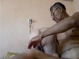 Bareback home made video mature hispanic gays | bareback  fucking  gays tube  homemade  mature