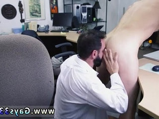 Old as men both gay sex free Fuck Me In the Ass For Cash! | ass collection  both hq  cash  fucking  gays tube  mens