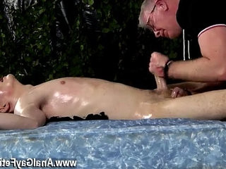 Local hawaiian twinks having sex with twinks The Master Wants A Cum | cums  domination  master  twinks  wants