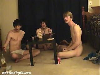 Nude jocks high school gay This is a long movie for you voyeur types   gays tube  jocks  nude  school videos  studs  voyeur