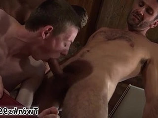 Small penis gay male porn first time James Gets His Sold Hole Filled!   first  gays tube  getting  hole xxx  males  penis