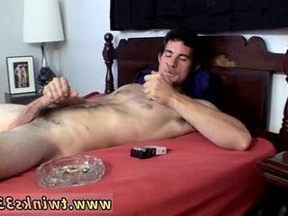 Thats my boy gay sexual explicit Hunter Smoke Stroke | boys  gays tube  hunter  natural  sexual  smoking