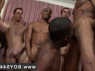 Gay orgy From Jail to Jizz | bukkake  gays tube  jizz porn  orgy tube