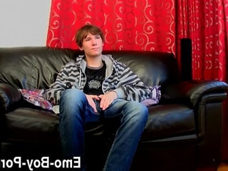 Gay cute boy Ethan White girl gets straight down to biz in this solo | boys   cute porn   gays tube   getting   skinny   solo tv