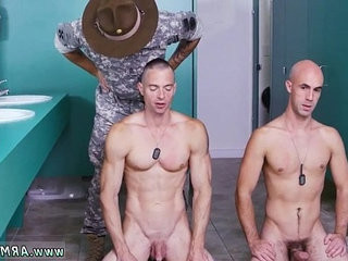 Free gay military sex clips galleries Good Anal Training | anal top  gays tube  military  training
