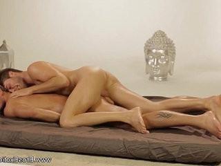 Te Gay Sex Master | gays tube  massage  master