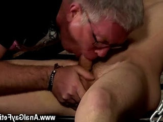 Porno chinese gay creampie anal Draining A Boy Of His Load | anal top  boys  chinese man  gays tube