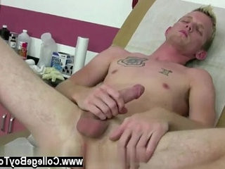 Gay anal After my encounter with our local wrestling coach my | anal top   clinic tv   gays tube   physicals   wrestling