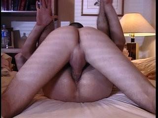 Vca Gay Take It Like A Man scene | gays tube  like twinks  man movie  scene  takes videos