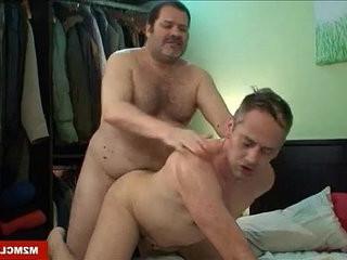 sissy guy fucked by hung guys | fucking  gangbang  hung hq
