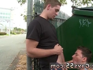 Boys kissing to boys gay sex movieture first time in this weeks out | boys   first   gays tube   kissing   outinpublic   weeks